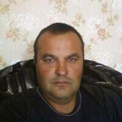 Парень из Ульяновск, молодой, красивый, ищу девушку для интим встреч