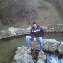 Симпатичный парень ищет девушку для интимной близости в Ульяновске.
