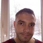 Парень ищет девушку в Ульяновске