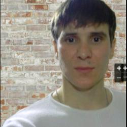 Парень, ищу девушку, девушек для секса, Ульяновск