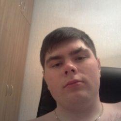 Привлекательный парень. Ищу девушку в отель на пару часиков на завтра, Ульяновске