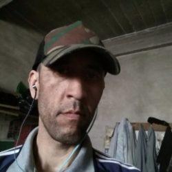 Парень из Ульяновск, ищу прекрасную девушку для интим свиданий