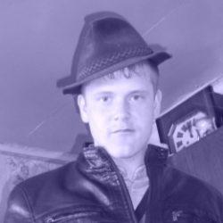 Ульяновск. Свободный парень, ищу девушку для совместного проживания в Ульяновске