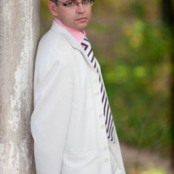 Высокий парень, ищу девушку для секса без обязательств, Ульяновск
