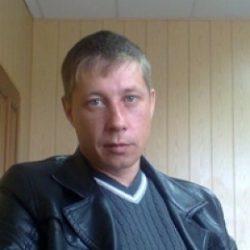 Симпатичный, спортивный парень, приятно проведет время с симпатичной девушкой в Ульяновске