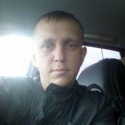 Я парень. Познакомлюсь с девушкой для интимных встреч в Ульяновске