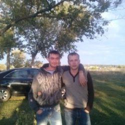 Парень, ищу девушку для встреч в Ульяновске