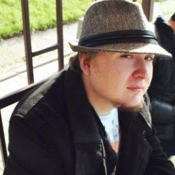Молодой парень сделает куни красавице из Ульяновск