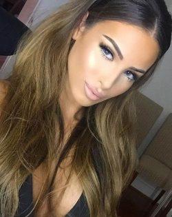 Сексуальная блондиночка. Ищу  мужчину для встречи в Ульяновске