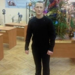 Паренек из Ульяновск. Познакомлюсь с девушкой или женщиной для секса
