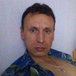 Парень симпатичный, ищу привлекательную девушку для встреч в Ульяновске!