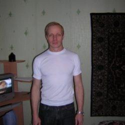 Парень из Ульяновск. Хочу секса с незнакомкой.